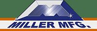 Miller Manufacturing Corporation